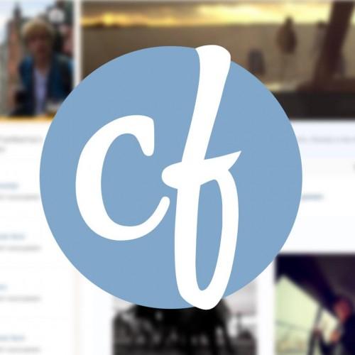CFCommunity Logo