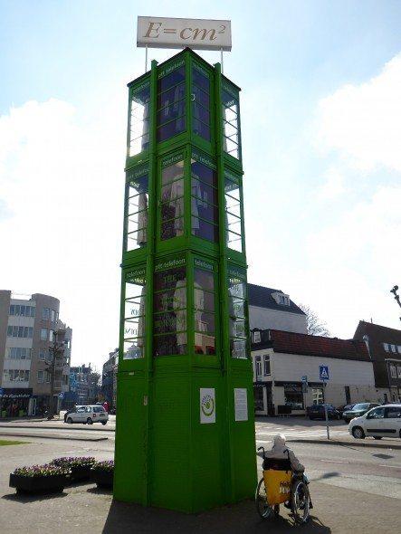 Kunst Haarlem