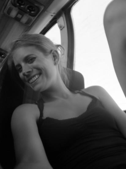 Chania bus