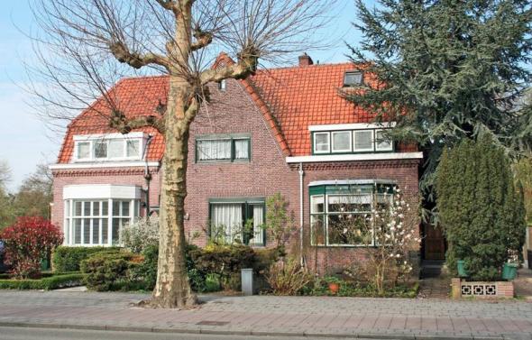 Amsterdamse weg 83, Amstelveen Te Koop