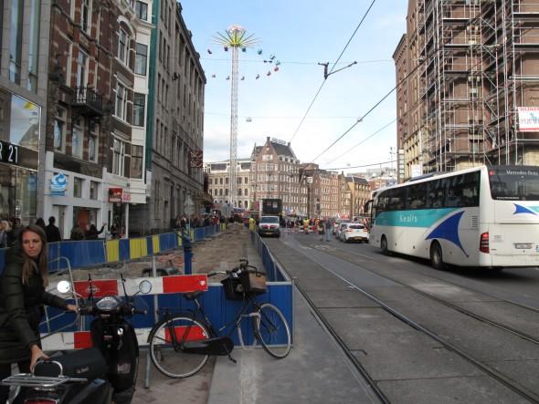 Plog 30 Amsterdam