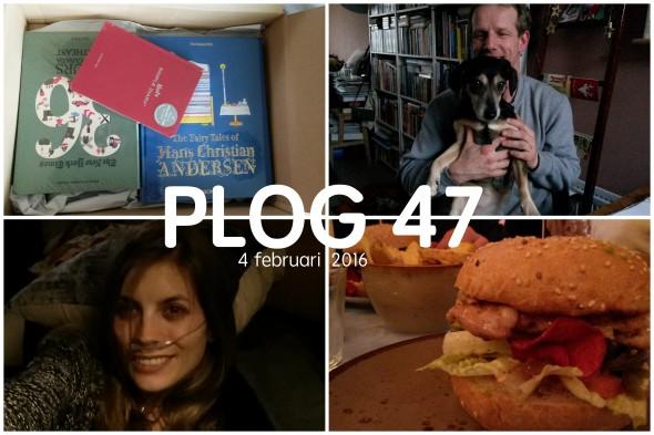 Collage Sarah plog 47