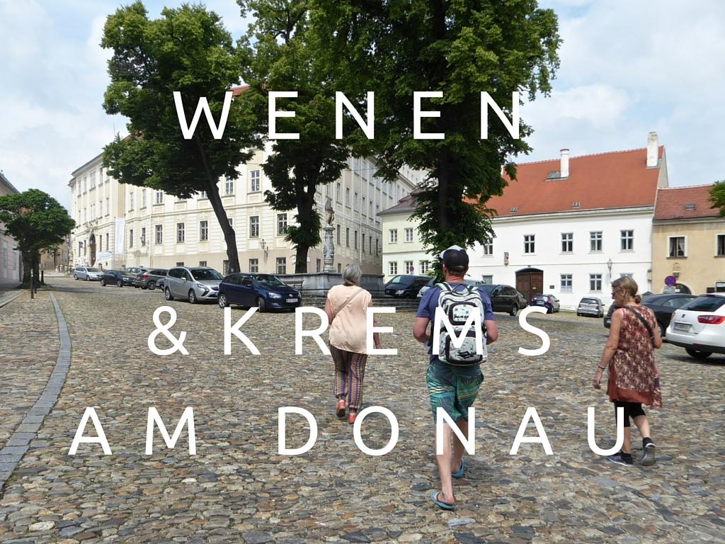 Krems am Donau