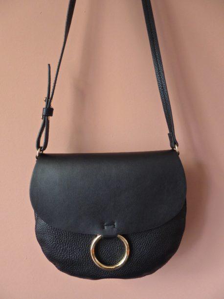 Mijn tas