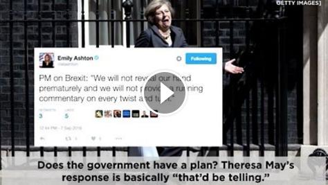 buzzfeed UK Brexit