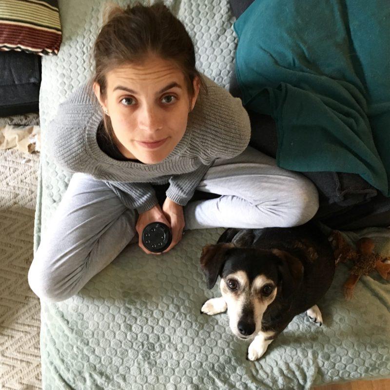 Cystic Fibrosis Taaislijmziekte update