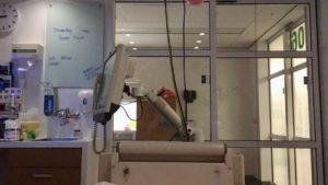 transplantatie Bowe