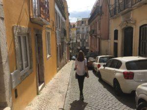 Lissabon blog 15